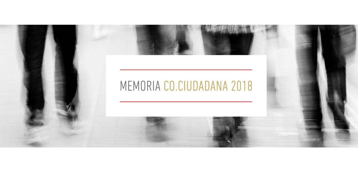 Memoria 18